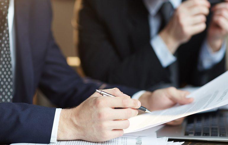 abogados-gestoria-madrid-nominas-seguros-sociales-goede-legal
