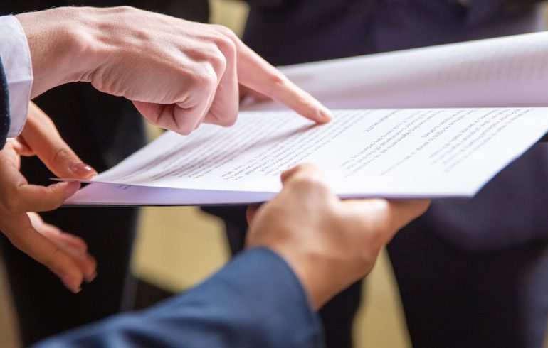 abogados-madrid-administrativo-empresas-administraciones-goede-legal