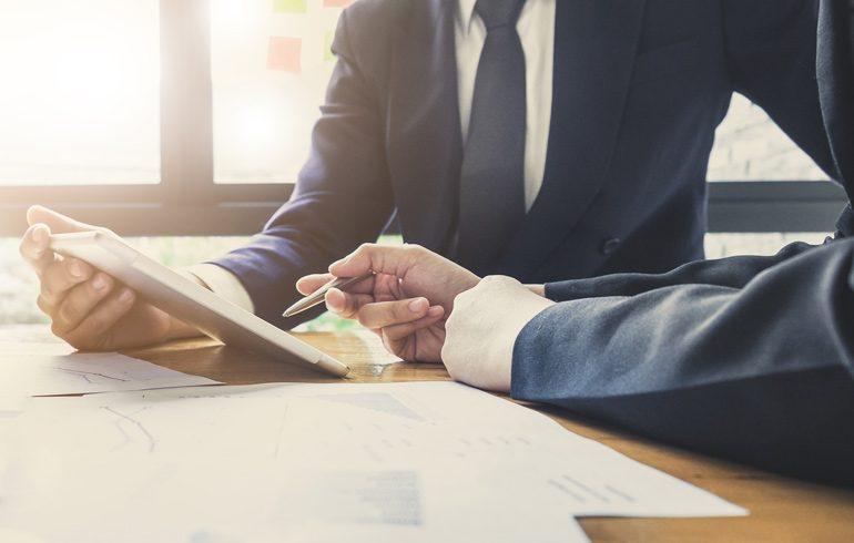 abogados-madrid-bancario-procedimientos-civiles-abogado-goede-legal