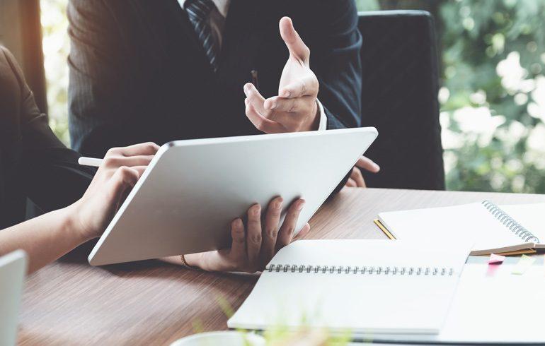 abogados-madrid-gestion-compliance-penal-officer-abogada-goede-legal