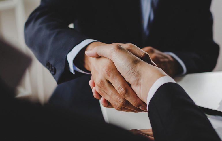 abogados-madrid-laboral-laboralistas-goede-legal-abogado-asesoria-juridica