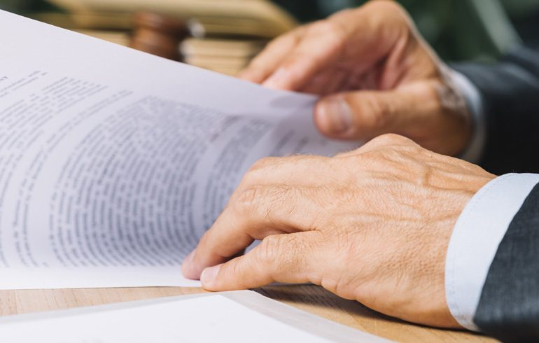 abogados-madrid-penal-economico-penalistas-goede-legal
