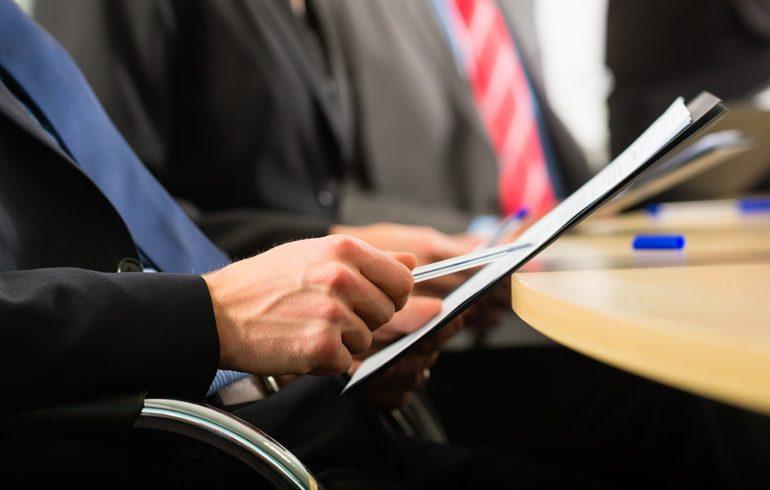 abogados-madrid-tributario-recursos-reclamaciones-goede-legal