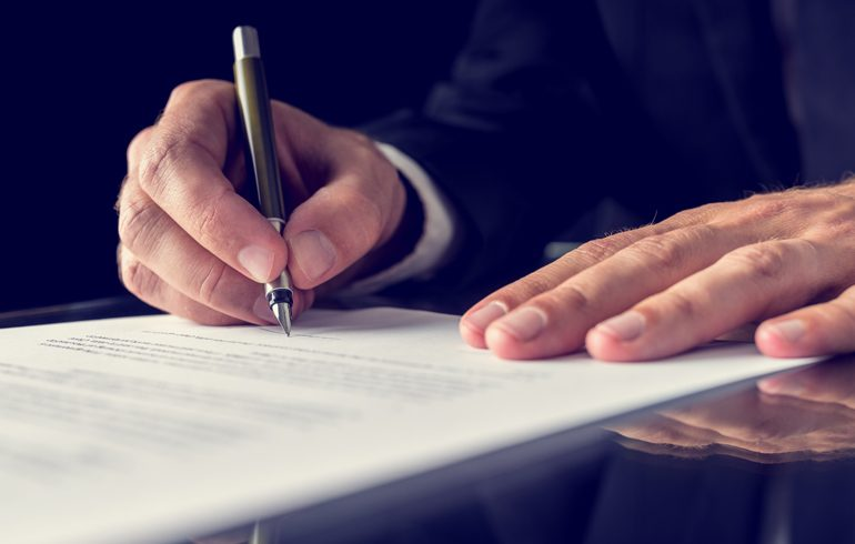 abogados-mercantil-madrid-societario-goede-legal-defensa-juridica