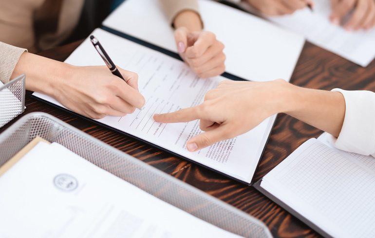 abogados-procesal-madrid-abogada-goede-legal-propiedad-intelectual