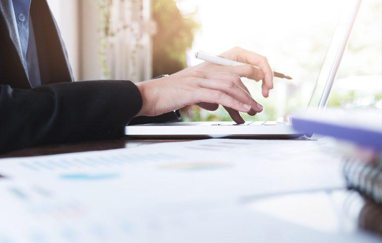 gestoria-madrid-contabilidad-fiscal-tributario-impuestos-goede-legal
